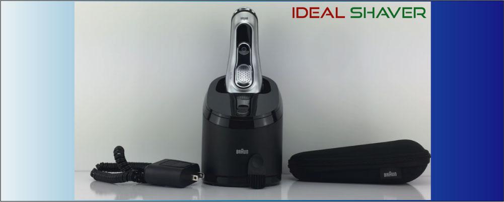 Braun-Series-9-9290CC