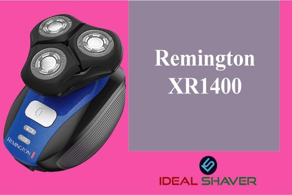 Remington-XR1400