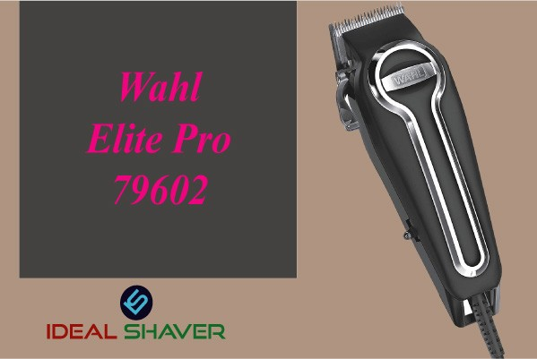 Wahl-Elite-Pro-79602 best for fades