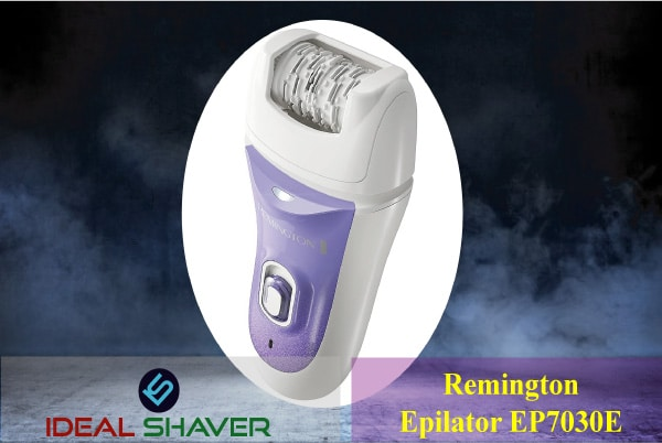 Remington Epilator EP7030E